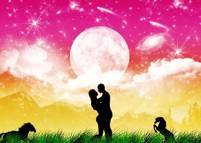 moon-love-haye-hd-wallpaper-