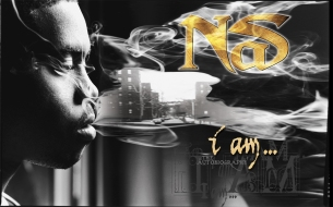Nas-smoke-spread-MASTER-1680