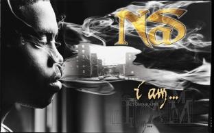Nas-smoke-spread-MASTER-1680