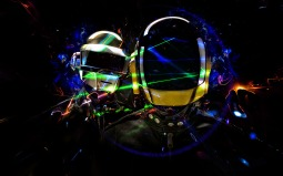 daftpunk_by_noweekendforme-d64mh86