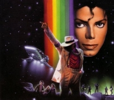 michael_jackson[1]