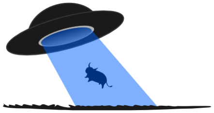 clipow-abduction-by-ufo