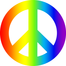 cliprainbow-peace-sign-FCA