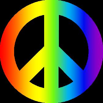 cliprainbow-peace-sign-FCA