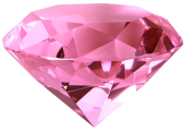gemsdiamond_PNG6684