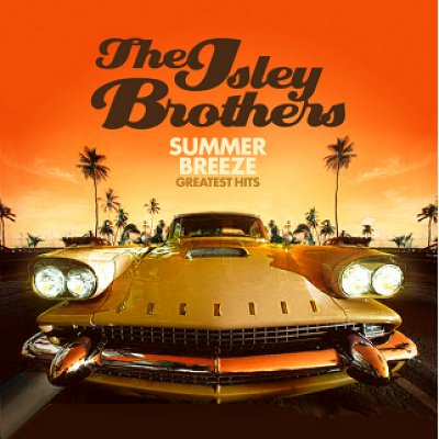 The-Isley-Brothers-Summer-Breeze---G-330042