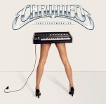 Fancy-Footwork-album-artwork-by-Charlotte-Delarue-for-Chromeo-with-Surface-to-Air-2446525