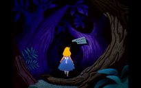 alice_in_wonderland_i_don_t_care_gif_by_ollieswirlsthepegesi-d8e4ec8