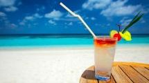summer-501fridays.com