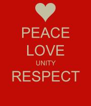 librapeace-love-unity-respect