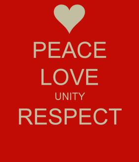 librapeace-love-unity-respect