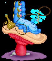 clipaterpillar2